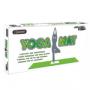 Yoga Mat för Wii Fit (liten bild)
