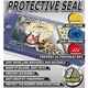 Protective Seal
