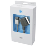 RGB Cable for Wii