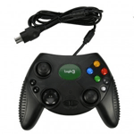 Xbox Game Pad 3-part